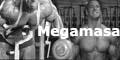 MegaMASA : Ranking tylko dla wielkich
